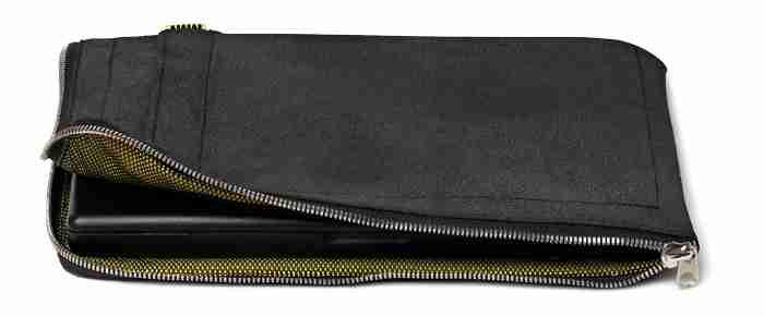 Aiaiai Laptop Kevlar Sleeve 15 inch