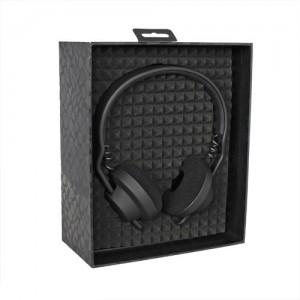 Aiaiai Dj Quality Headphones - TMA-1 Pro