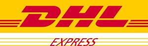 DHL EXPRESS Delivery Across Australia