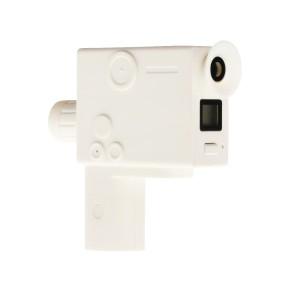 Fuuvi BEE-8mm-camera-white2