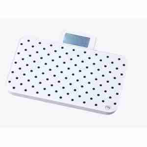 Bel Colore Personal Portable Scales: Fashion Range - Dots