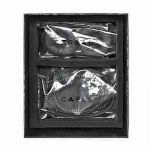 Original Aiaiai TMA-1 Headphones - DJ Quality Professional