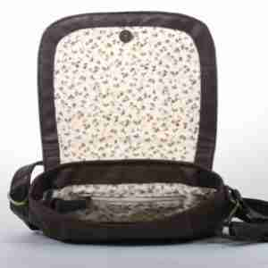 Hello Kitty by Loungefly Boho Crossbody Bag