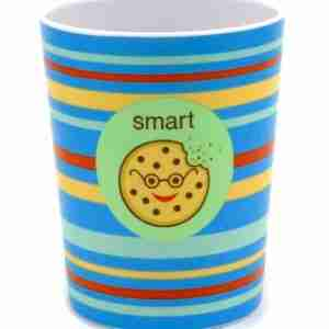 Smart Cookie Cup - Kids Homewares Designed by Jane Jenni