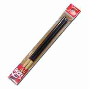 Chocolate Pocky Chopsticks