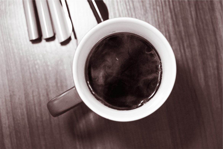 JoeMerchant Coffee