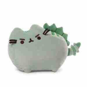 Pusheenosaurus Pusheen Plush Toy
