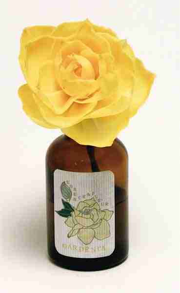 Sola Flower Fragrance Diffuser - Lotus Scent by ArtLab